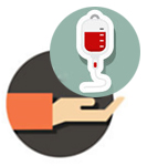 icon-donate-blood