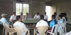 Eye-Blood-Donation-meeting-(1)